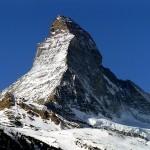 Gospodarka w cieniu Alp