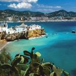 Turystyczne bogactwo Europy Południowej.