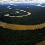 Rzeki świata