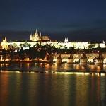 Słowacja i Czechy – wspólna przeszłość, odrębna przyszłość.