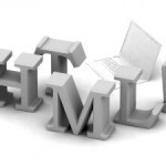 Obrazy, linki w kodzie html.