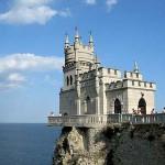 Problemy gospodarcze oraz demograficzne Litwy, Białorusi i Ukrainy