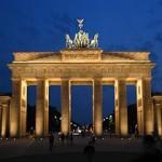 Niemcy potęga gospodarcza