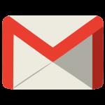 Konfiguracja poczty Gmail