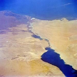Kanal Sueski