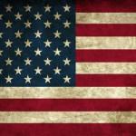 Pierwsze mocarstwo świata – USA