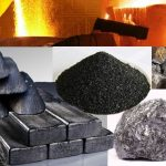 Skały i surowce mineralne