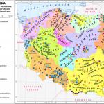 Struktura narodowościowa, etniczna i wyznaniowa